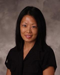 Connie Ngu