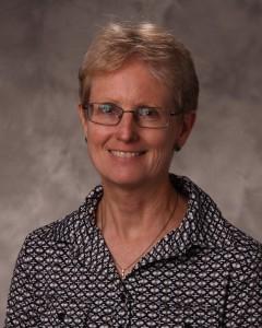 Lori Raffa