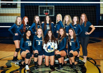HSVarsityVolleyball