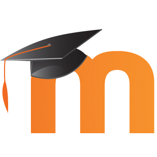 Preparing for Higher Education through Moodle
