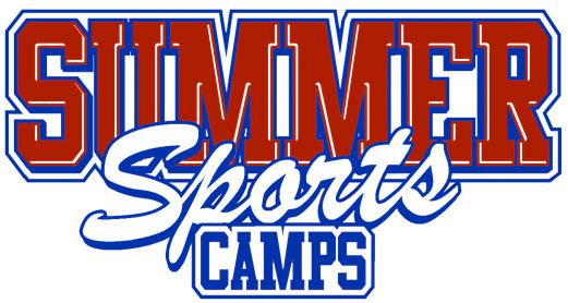 CCS Summer Sport Camps!