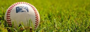 BaseballGrassCrop