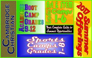Bitmap in summer offerings brochure cover 2.cdr