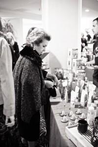 CCS Fashion Show 2012-116