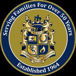 CCS_logo_50_years
