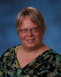F-Larson Katherine