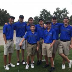 GolfFall2015Boys