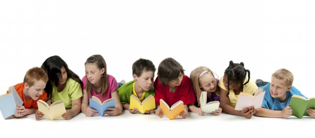 Lower School Summer Assignments 2016-2017