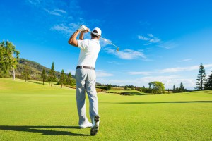 Overview-of-a-Great-Golf-Swing1