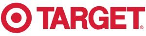 Target_Red_RGB_600x150