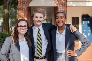 UpperSchool2015-101
