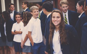 UpperSchool2015-106