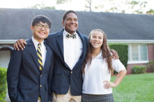 UpperSchool2015-64