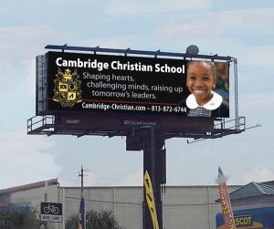 ccs-billboard