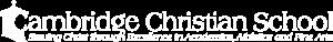 ccs-logo-white