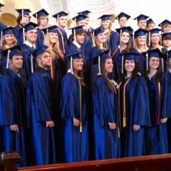 graduation2011-1024x612 (1)