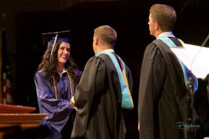 graduation2015-2