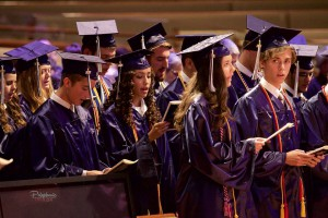 graduation2015-4