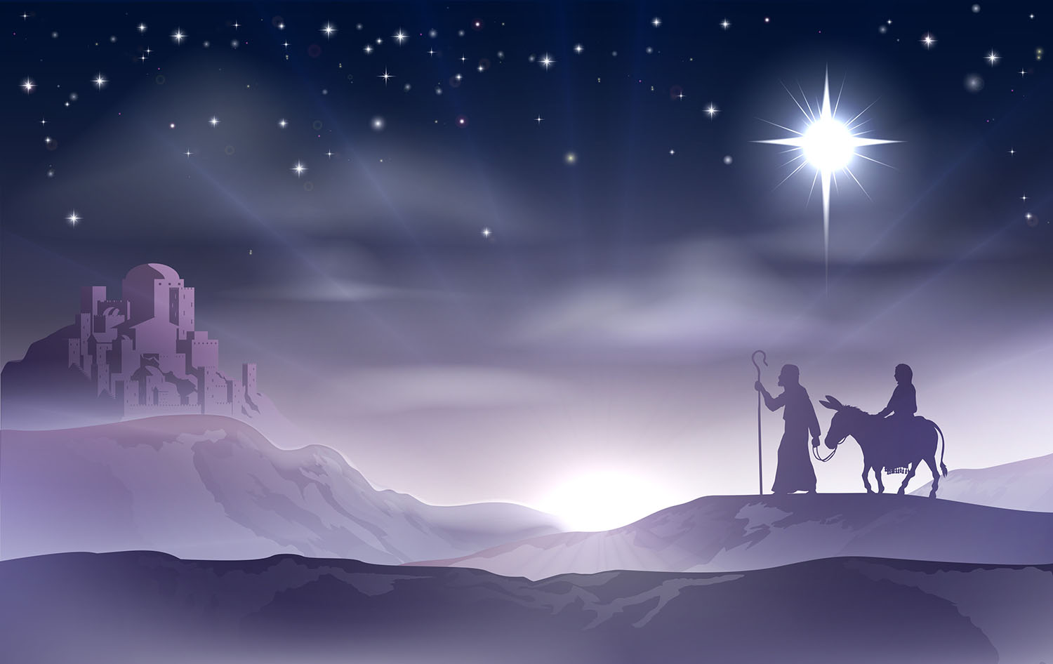 "The Reason for the Season and the ""Fullness of the Time""…"