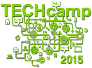 TechCamp-T